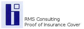 RMS Insurance Details